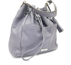 Coach Avery Drawstring Bag