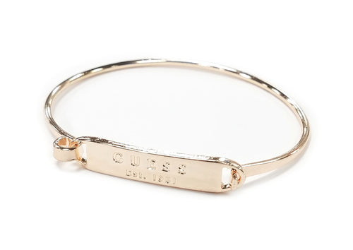 Guess Ladies Bracelet