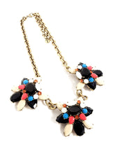 Talbots Statement Necklace