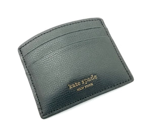 Kate Spade Sylvia Card Holder