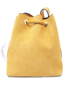 Michael Kors 'Cary' Small Bucket Bag