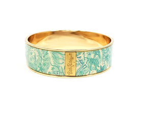 Lilly Pulitzer Bangle Bracelet