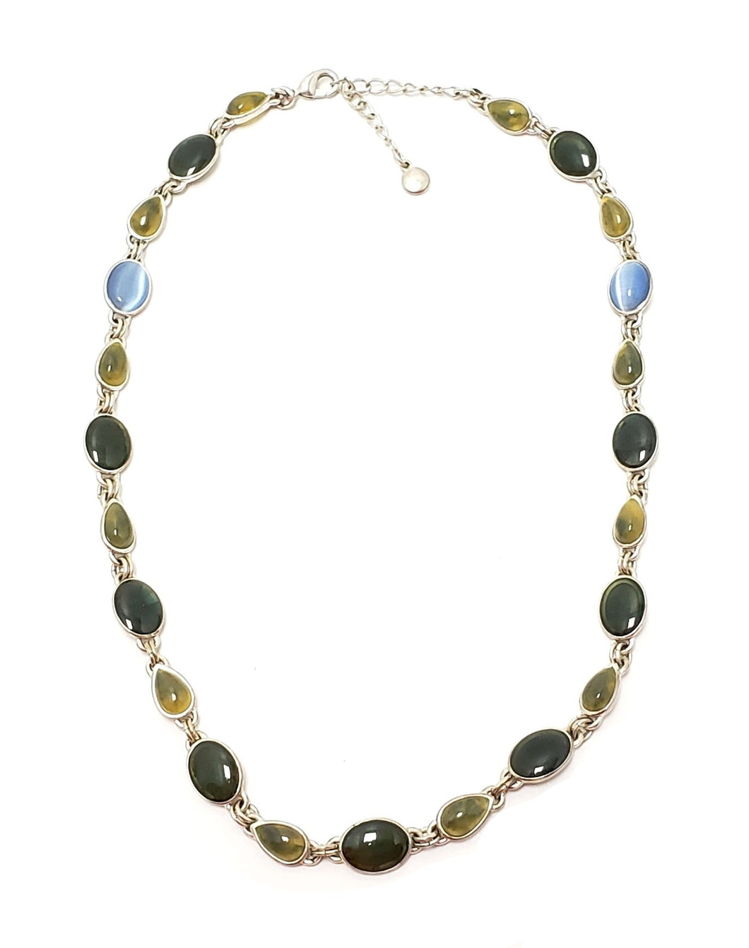 Liz Claiborne Necklace