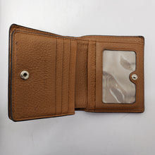 Product: High End Bags & Wallets - 05 Piece Box #04