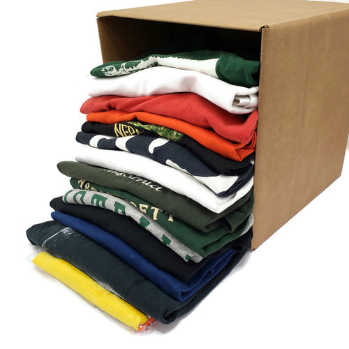 Product: Unisex T-Shirts - Misc Box #07
