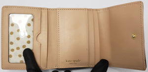 Product: High End Bags & Wallets - 05 Piece Box #14