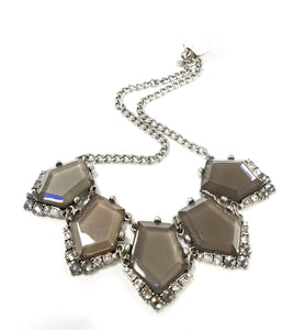 Loft Statement Necklace
