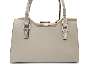 Dune London Satchel Bag