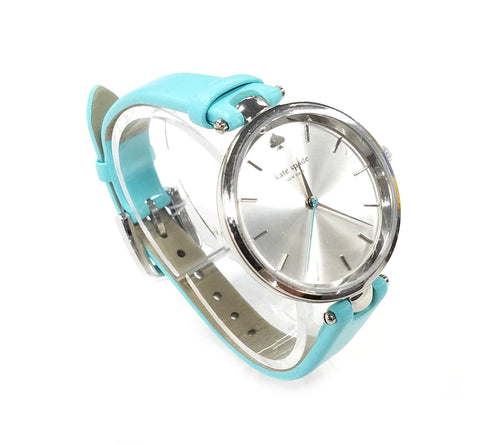 Kate Spade Holland Island  Women's Watch