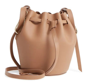 ZAC Zac Posen 'Belay' Mini Drawstring Purse