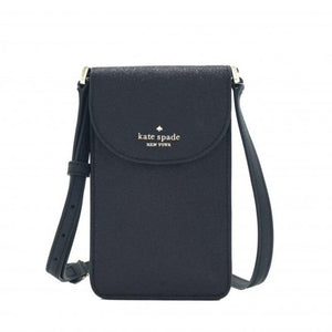 Kate Spade 'Joeley' North/South Phone Crossbody