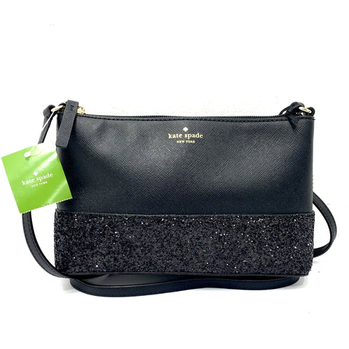 Kate Spade Greta Court 'Ramey' Crossbody Bag