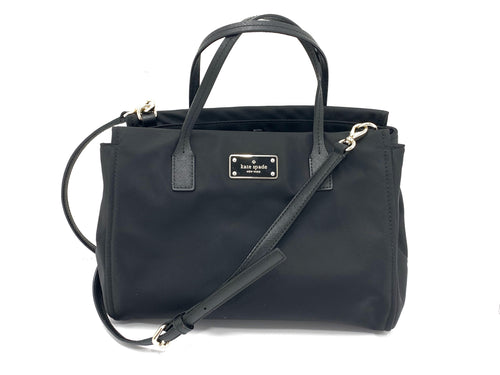 Kate Spade New York Convertible Handbag