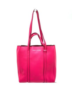 Marc Jacobs 'The Tag Tote' 27