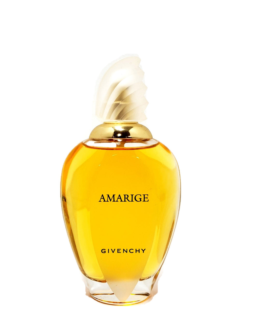 Givenchy Amarige for Women 3.3 oz EDT Spray