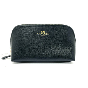 Coach 'Cosmetic Case 17'