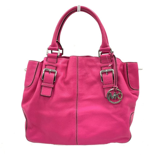 Michael Kors 'Brookville' Large Drawstring Tote