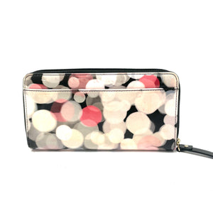 Kate Spade Cherry Terrace 'Neda' Wallet