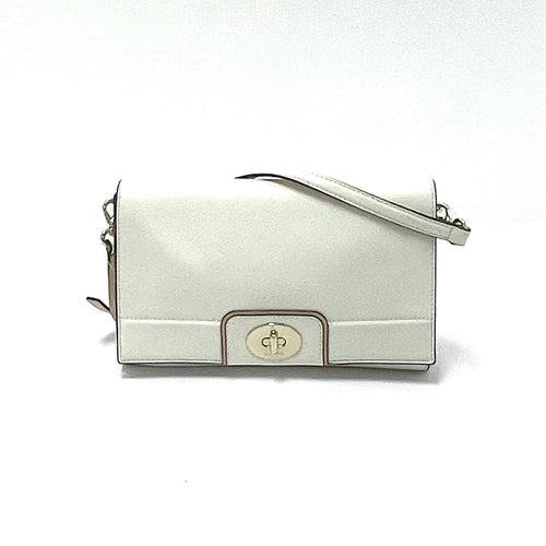 Kate Spade Hampton Road 'Juliana' Crossbody