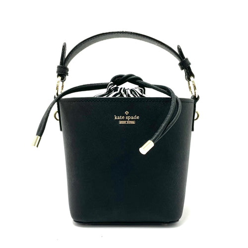 Kate Spade Cameron Street 'Pippa' Small Bucket Bag