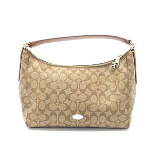 "Coach 'Celeste"" East/West Convertible Hobo"
