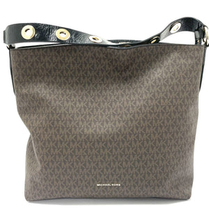 Michael Kors 'Brooklyn' Large Hobo
