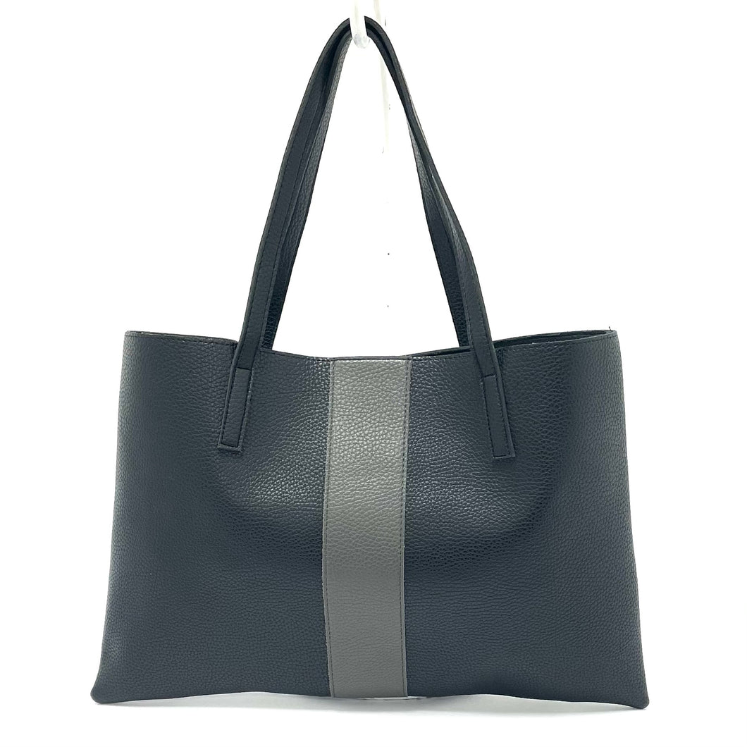 Vince Camuto 'Luck' Tote