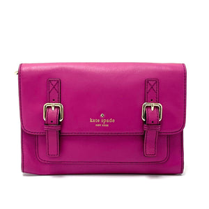 Kate Spade Allen Street 'Neil' Crossbody Bag