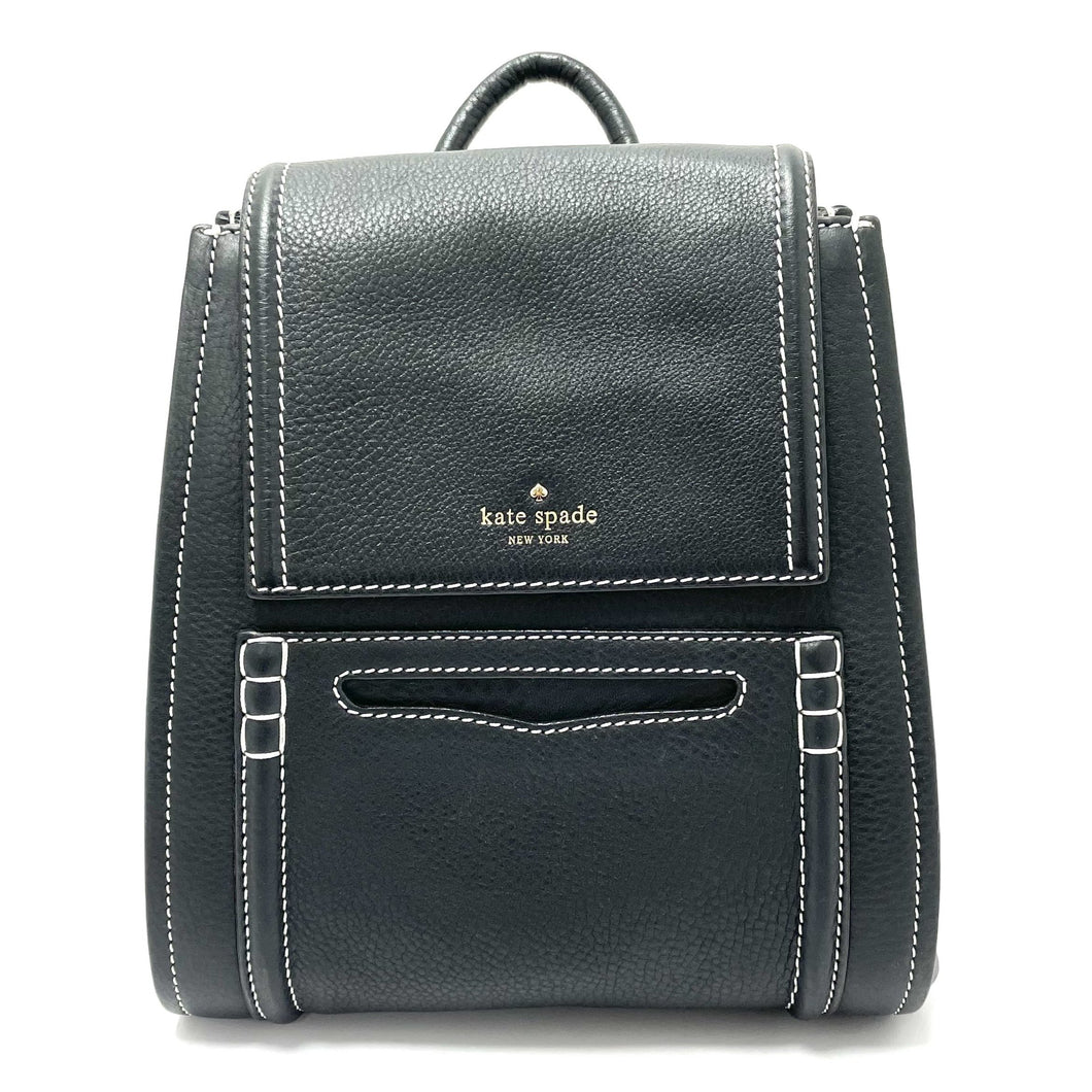 Kate Spade Claremont Drive 'Cody' Backpack