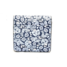 Michael Kors Jet Set Small Floral Card Case