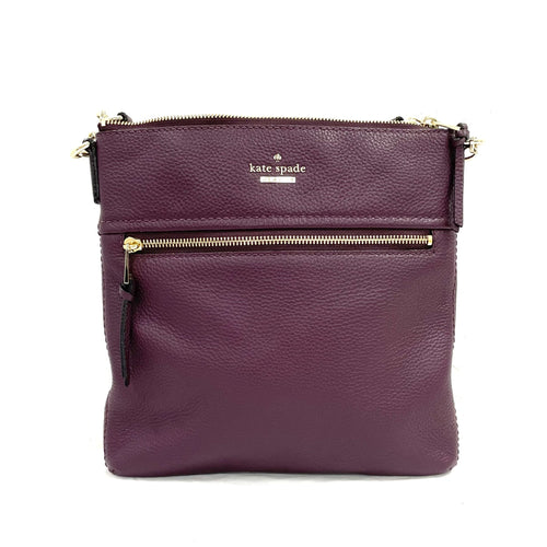 Kate Spade Cobble Hill 'Ellen' Crossbody Bag