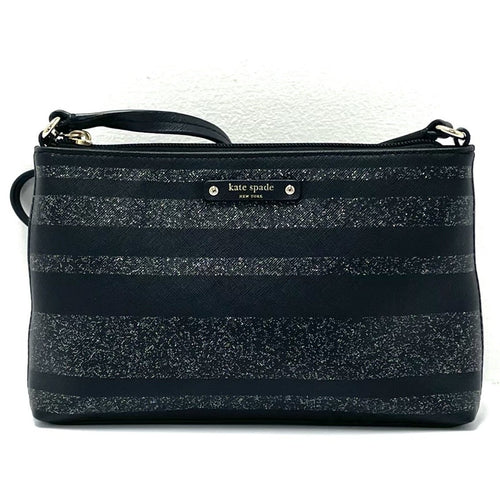Kate Spade Haven Lane 'Ramey' Crossbody