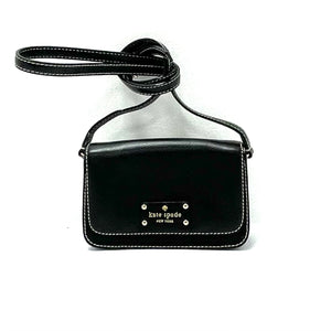 Kate Spade Wellesley Small 'Flynn' Crossbody