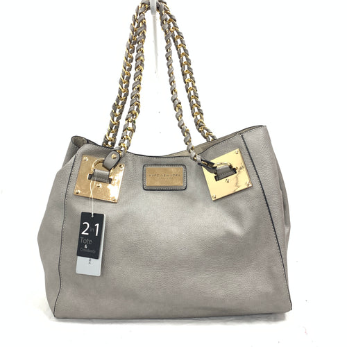 Marc New York Shopper Tote