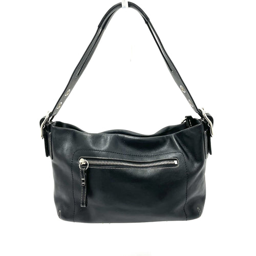 Coach Legacy East West Shoulder Bag