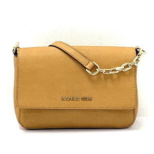 Michael Kors 'Selma' Flap Over Crossbody