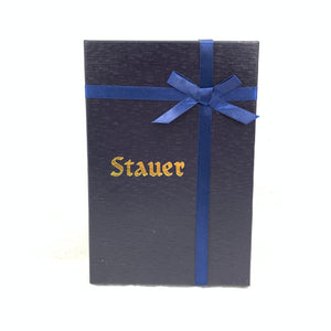 Stauer Jewelry Jasper Treasure Collection Set