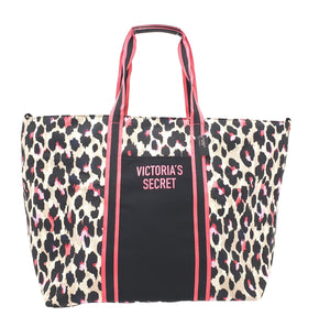 Victoria's Secret Reversible Bag