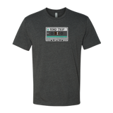 ROAD TRIP T-SHIRT (ADULT)