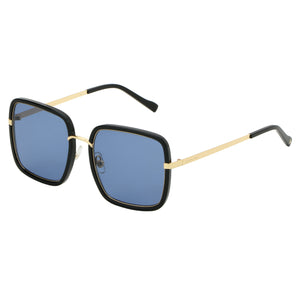 Spektre Clio Oversized Sunglasses