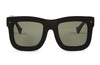 Grey Ant Status Black Sunglasses