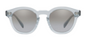 Oliver Peoples Boudreau L.A. Blue Sunglasses