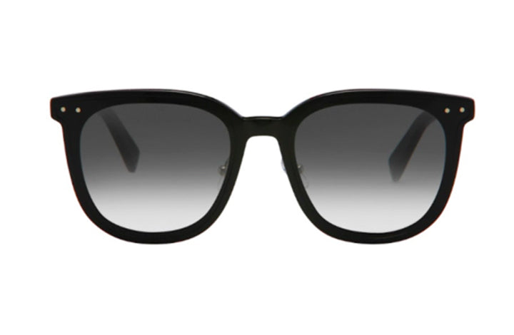 Vedi Vero VE900 Black Sunglasses