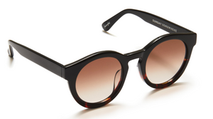 Sunday Somewhere Soelae Round Sunglasses
