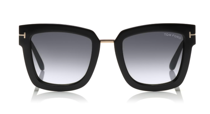 Tom Ford Lara Sunglasses
