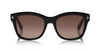 Tom Ford Lauren Sunglasses