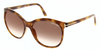 Tom Ford Geraldine Sunglasses