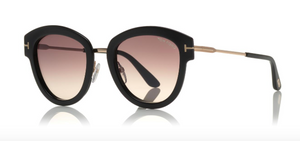 Tom Ford Mia Black
