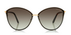 Tom Ford Penelope Sunglasses