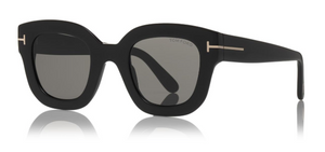Tom Ford Pia Sunglasses
